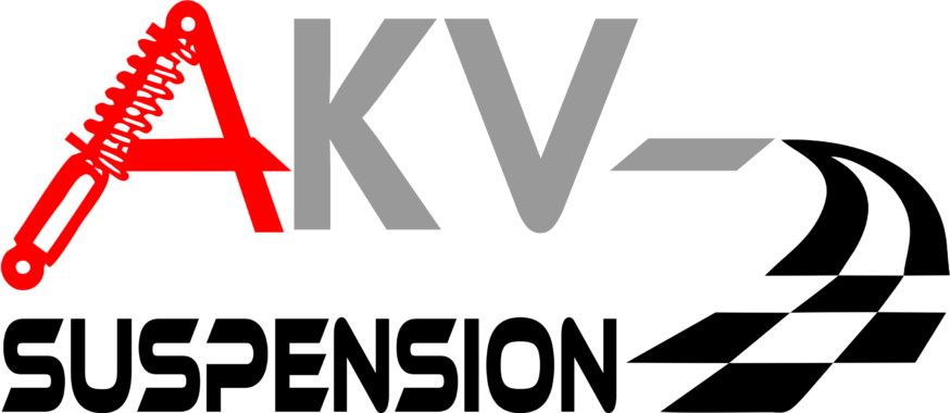 AKV-SUSPENSION